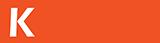 케이팜 Logo
